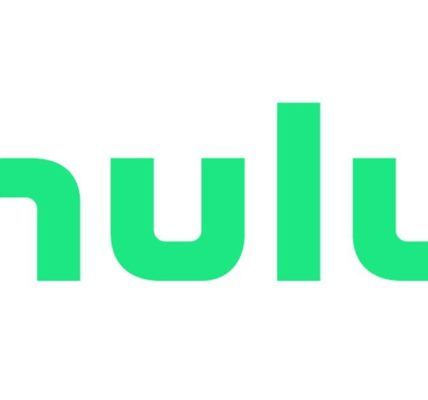 Hulu is Giving Customers More Control over their Recommendations