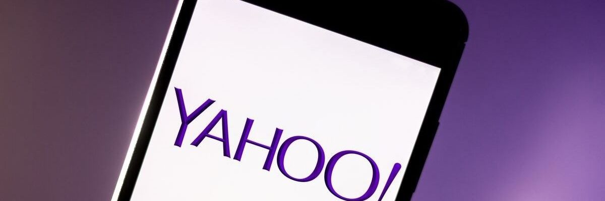 Yahoo is now Shutting down Yahoo Groups