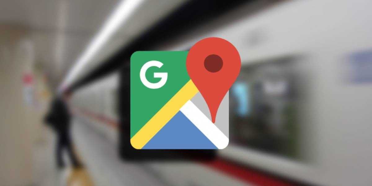 Google Maps adds New Features, Including Driving-incident Reports