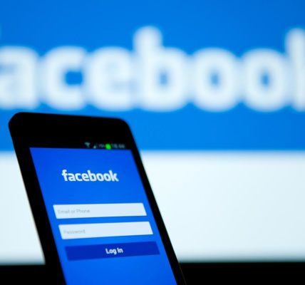 Facebook is Launching Facebook Pay for WhatsApp, Instagram, and Facebook