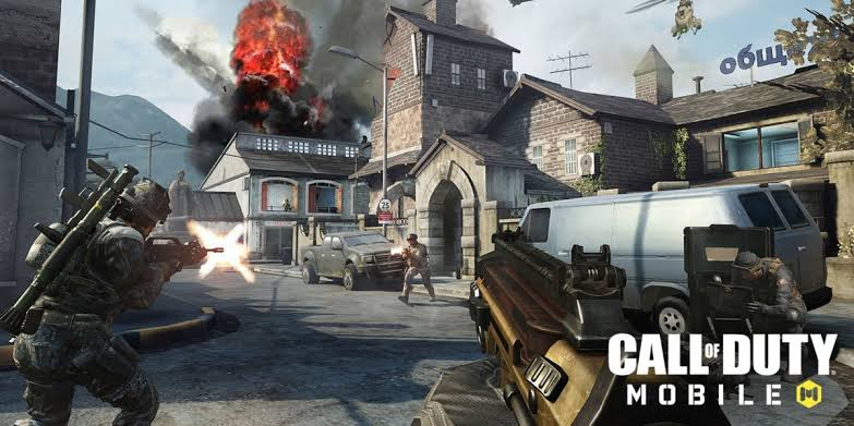 "Activision is set to Launch ""Call of Duty: Modern Warfare"" amid Major Controversy"