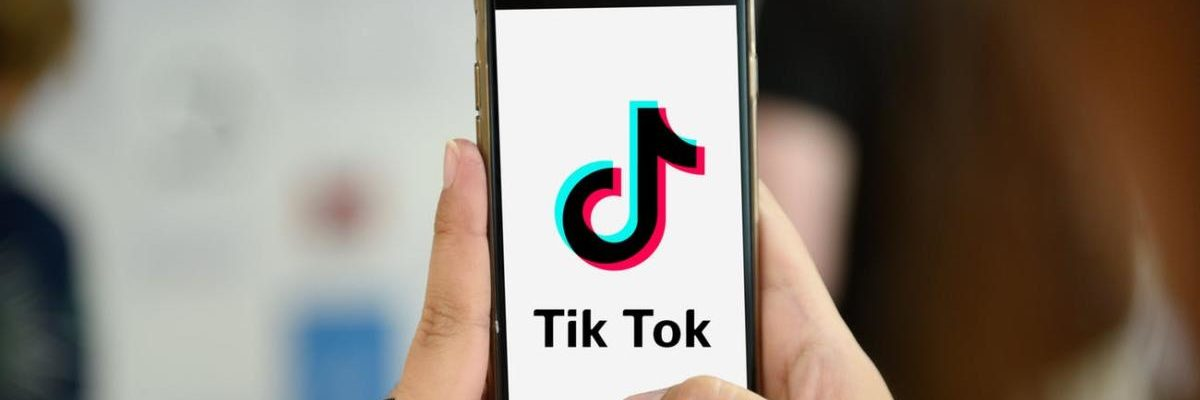 US Senators call for US intelligence officials to investigate TikTok