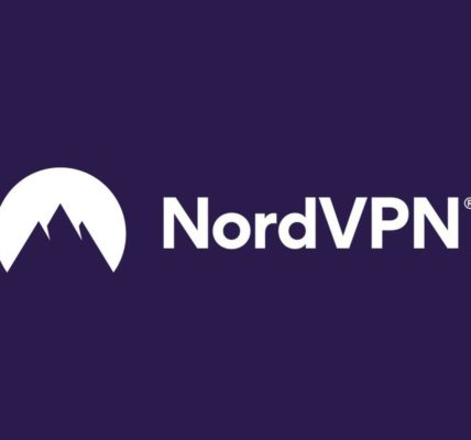 NordVPN Confirms It was Hacked