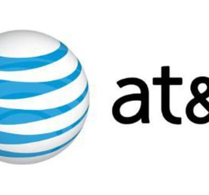 AT&T fined $60 million for throttling 'unlimited' data plans