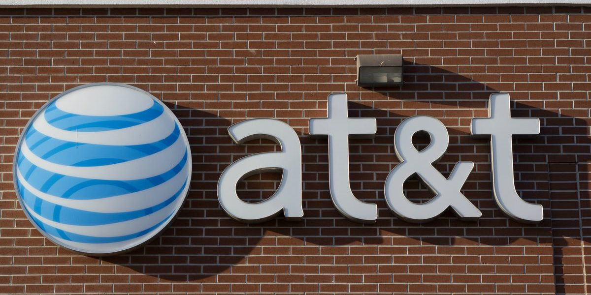 AT&T Announces Price Hike in Data Plans
