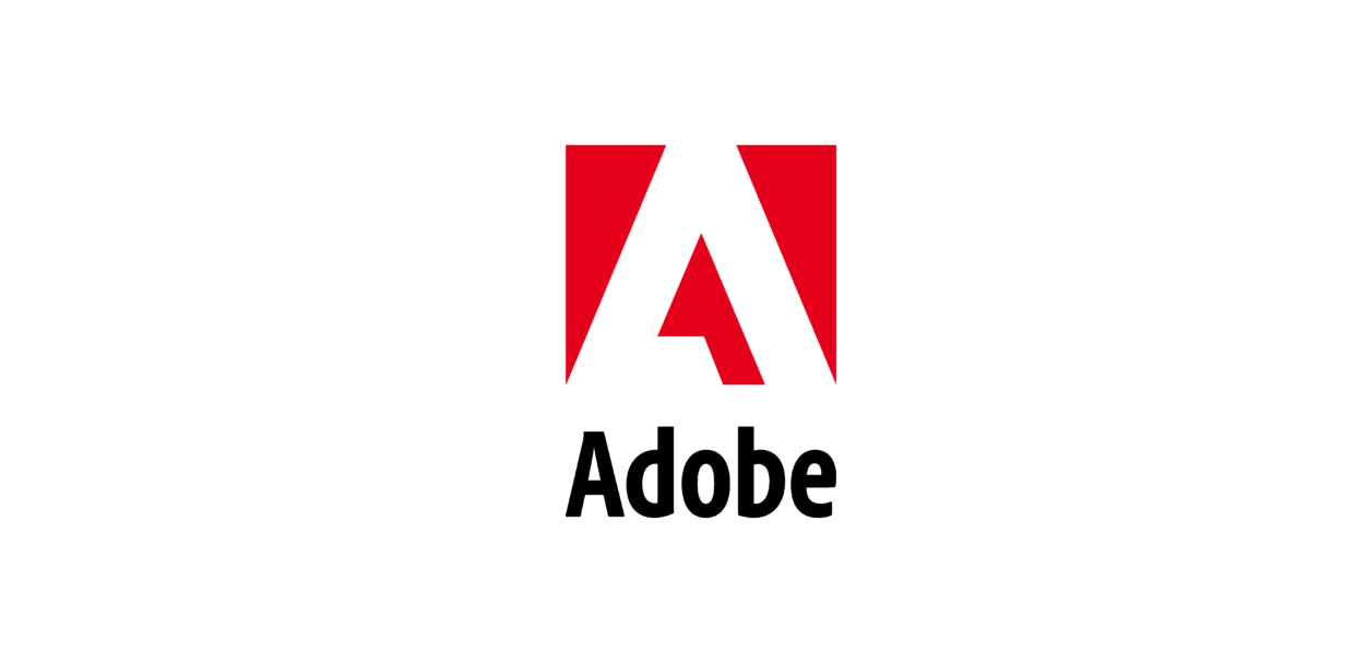Biggest Announcements from Adobe Max
