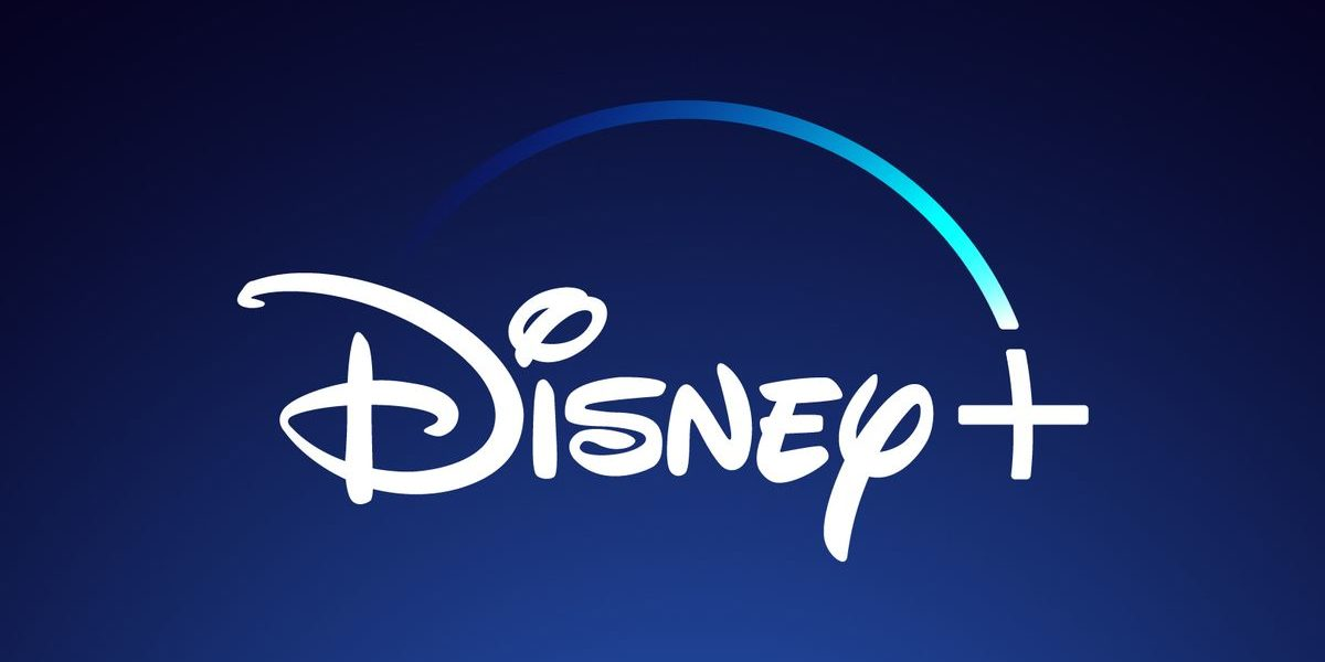 Thousands of Disney+ Accounts Hacked
