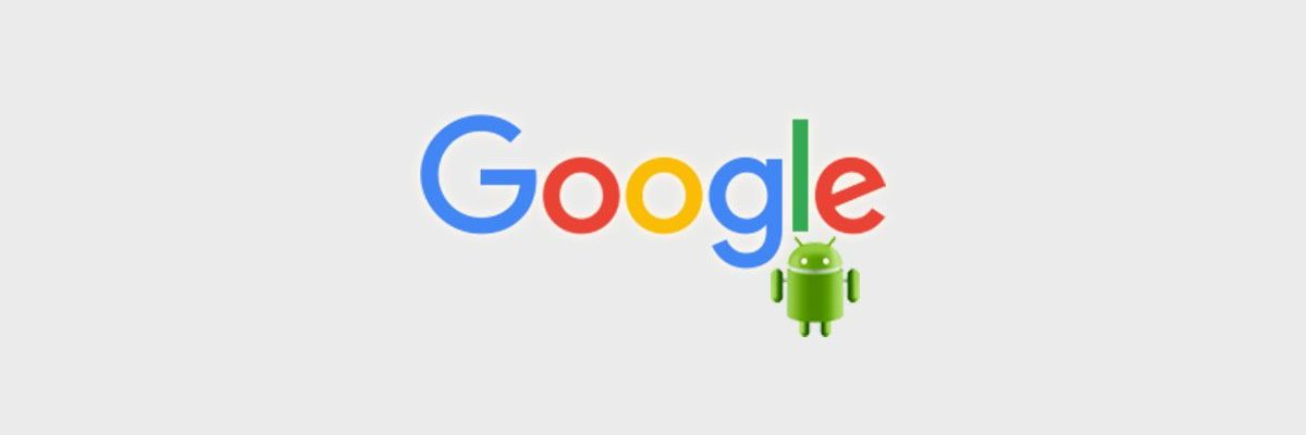 Google Rolls Out RCS for All Android Users in the US