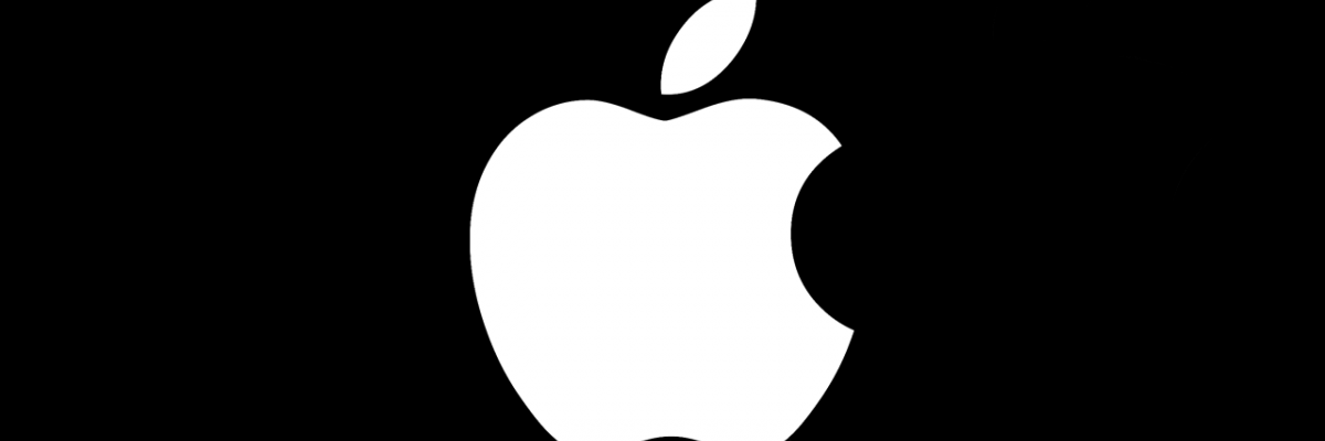 Apple to host surprise event on December 2