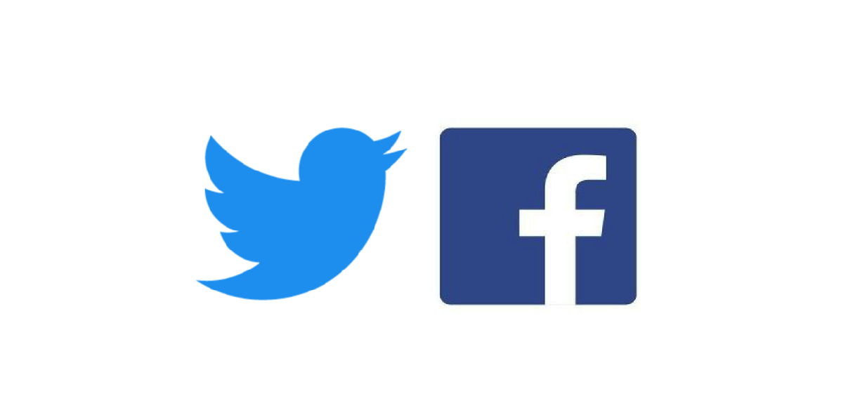 Facebook and Twitter Data was Exposed to Developers