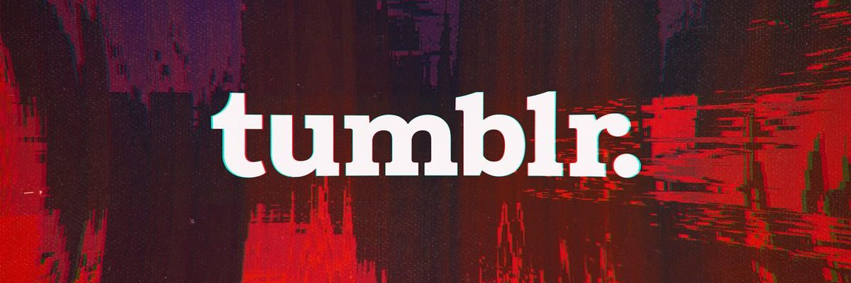 Tumblr's introducing community hubs feature