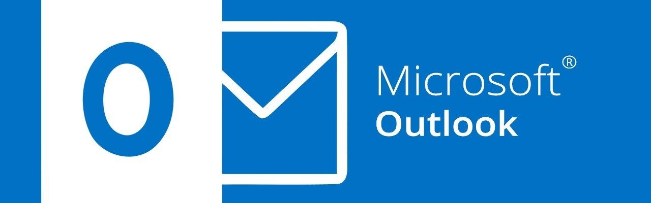 Microsoft is turning Outlook into PWA
