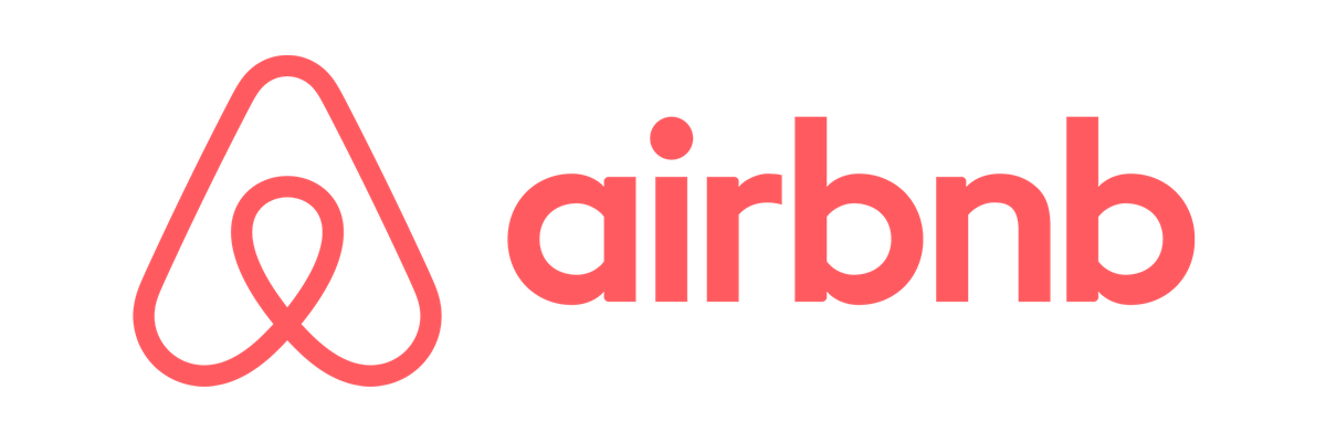 Airbnb Removes Thousands of Listings in Boston