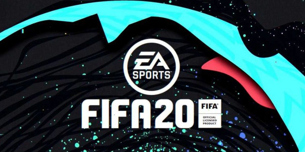 Marco van Basten Removed from FIFA 20
