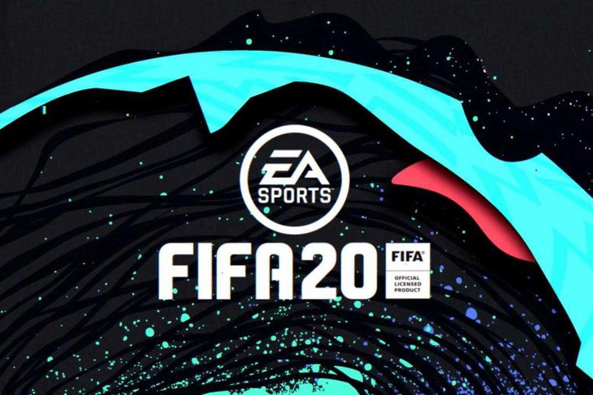 Marco van Basten Removed from FIFA 20