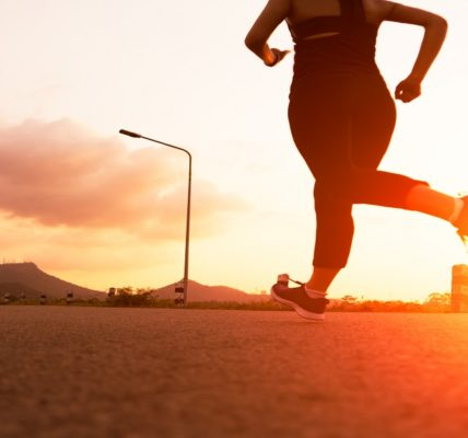 How to Fit in a Workout While You Travel?