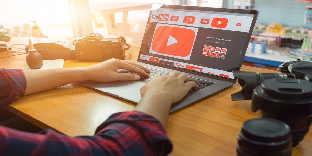 How to Unsubscribe from Certain Types of YouTube Emails: Know Steps