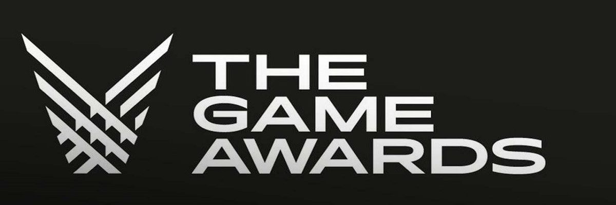 Biggest announcements from The Game Awards 2019