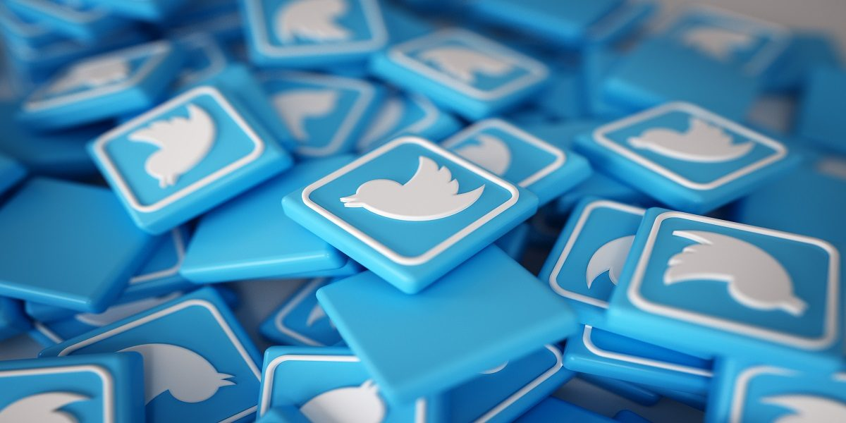 How to switch your Twitter feed to a chronological timeline