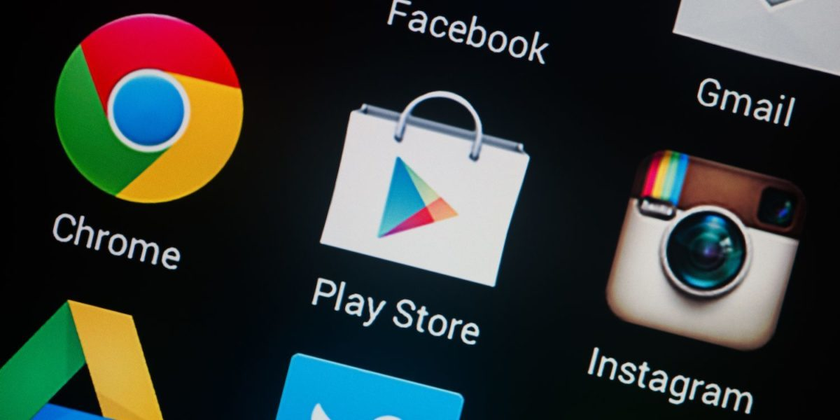 How to Take an App Purchase Refund from Google Play Store?