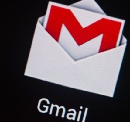 How to Use Keyboard Shortcuts on Gmail?