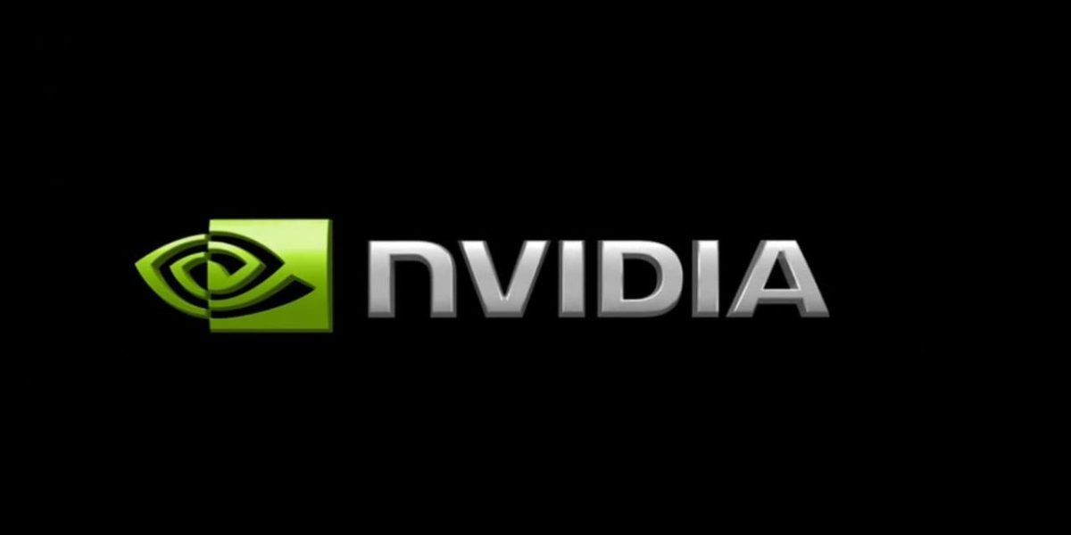 How to Set a Maximum Frame Rate in NVIDIA's Drivers?