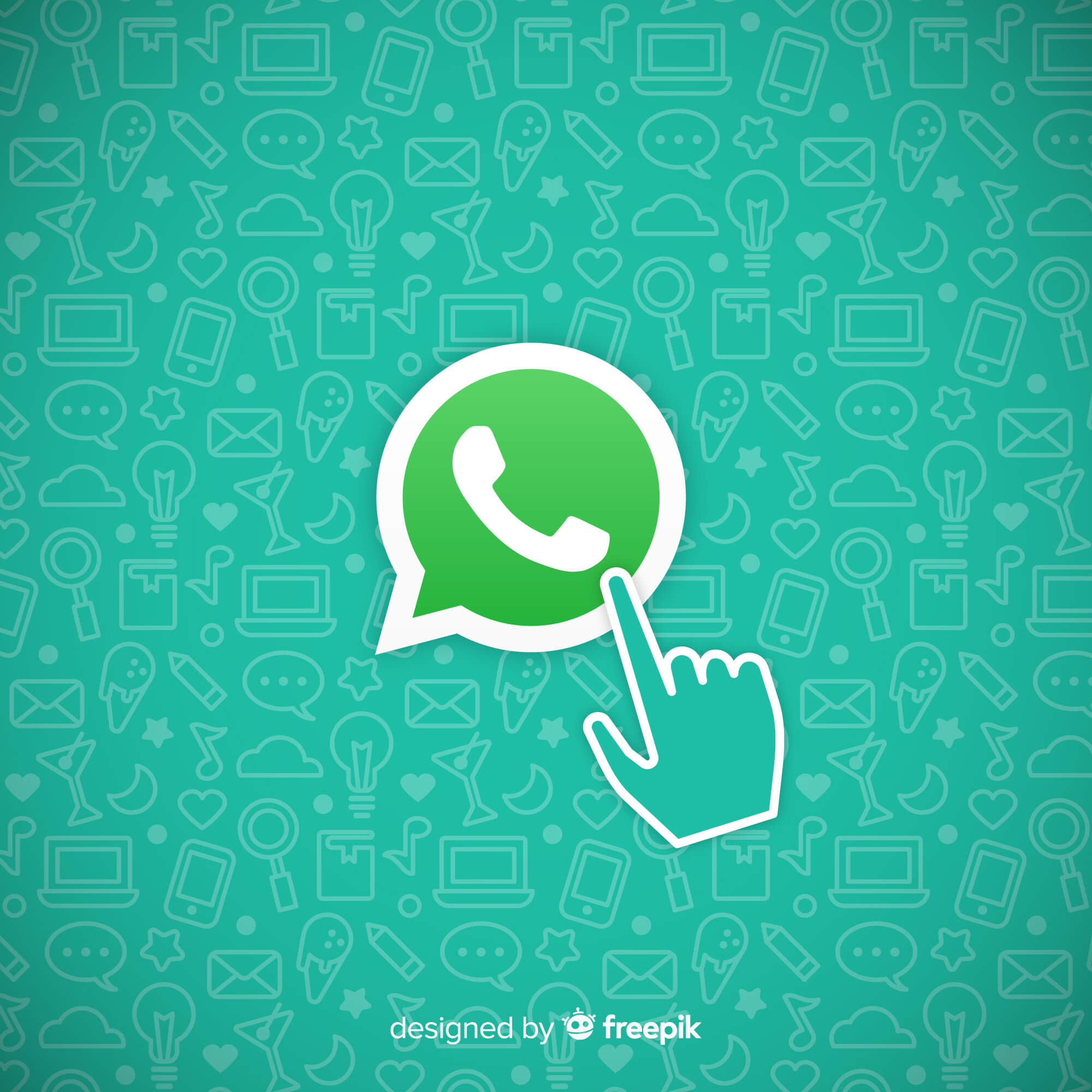 Fingerprint Lock Feature on WhatsApp for Android