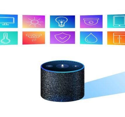 How to Delete Voice Recordings Stored by Amazon Alexa?