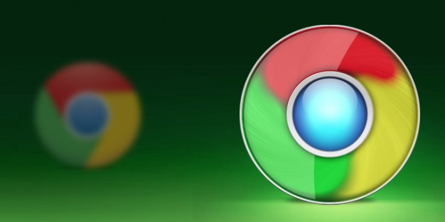 How to change your location settings on Google Chrome to adjust or disable location-tracking