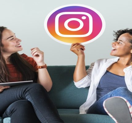 How to Use Filters to Improve Your Instagram Photos?