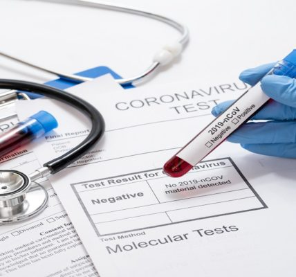 How To Prevent Coronavirus? Here's WHO's Coronavirus Prevention And Safety Guidelines