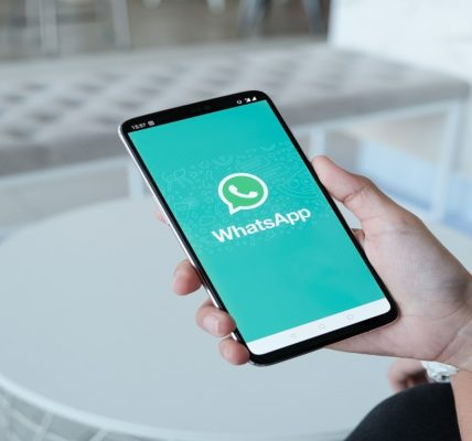 How to Get Dark Mode for Whats App?