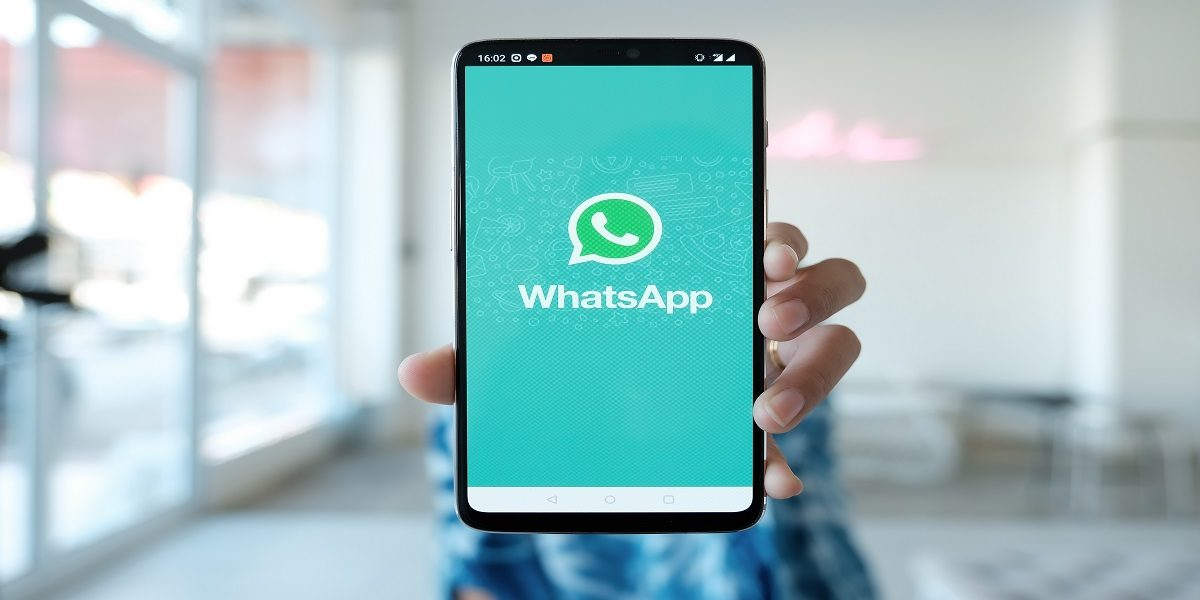 How to Download and Save Photos/Videos from WhatsApp Status?