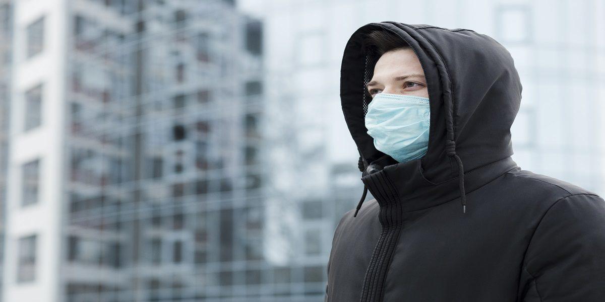 Tesla to Shut down California and New York Factories Amid Coronavirus Pandemic
