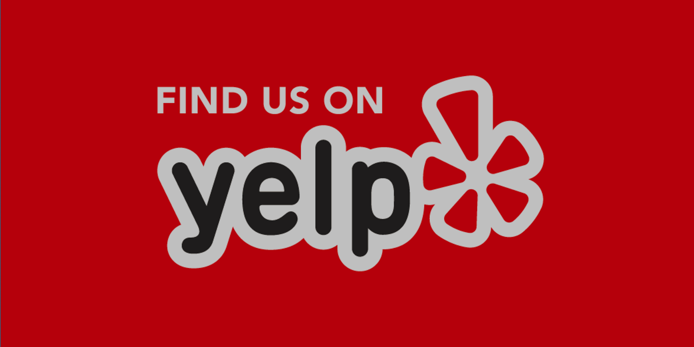 Yelp is Adding Donate Buttons for Local Businesses, Promises to Match First $1M - Appy Pie