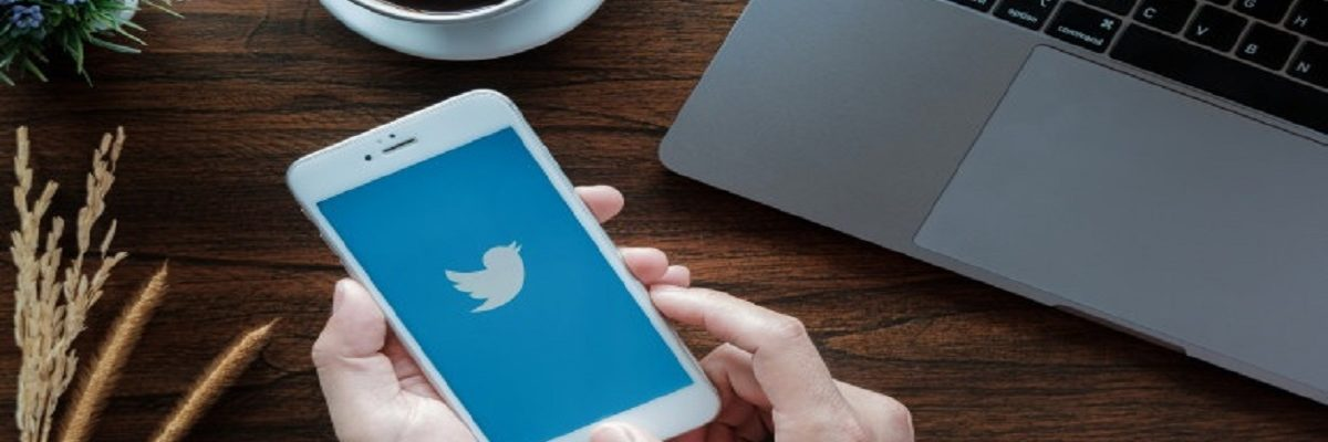 Twitter Locks Account Encouraging Coronavirus 'Chickenpox Parties'