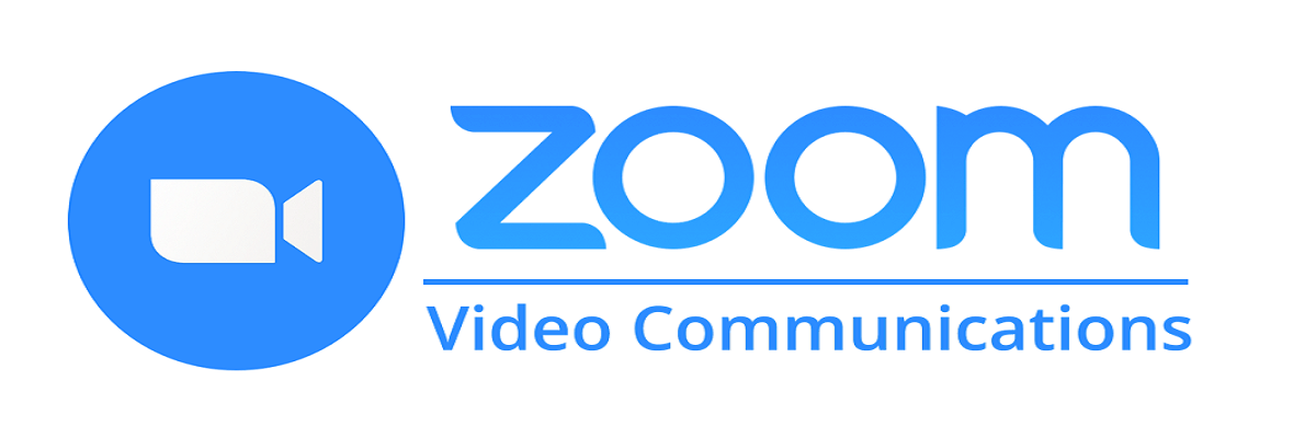 How to stop trolls from taking over your Zoom call - Appy Pie
