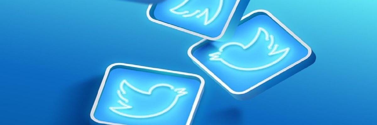 Twitter Removes Tweets by Brazil, Venezuela Presidents for Violating COVID-19 Content Rules - Appy Pie