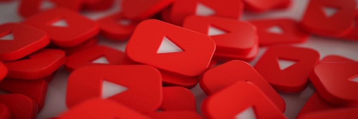 YouTube will suppress Content Promoting False 5G Coronavirus Conspiracy - Appy Pie