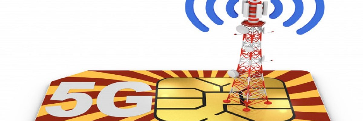 Appy Pie - UK Mobile Carriers Ask People to Stop Burning 5G Towers