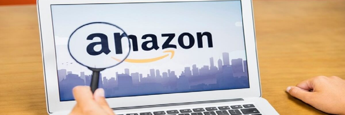 Amazon is Building COVID-19 Test Lab for Workers - Appy Pie