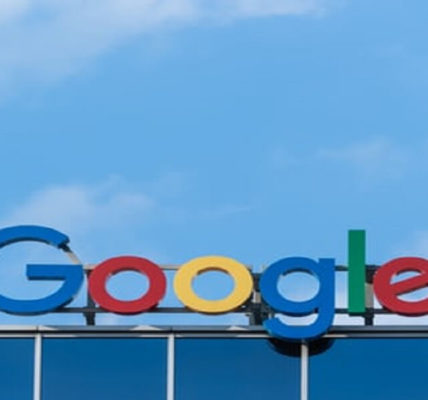 Google is Slowing Down Hiring through 2020 Amid the COVID-19 Pandemic -Appy Pie