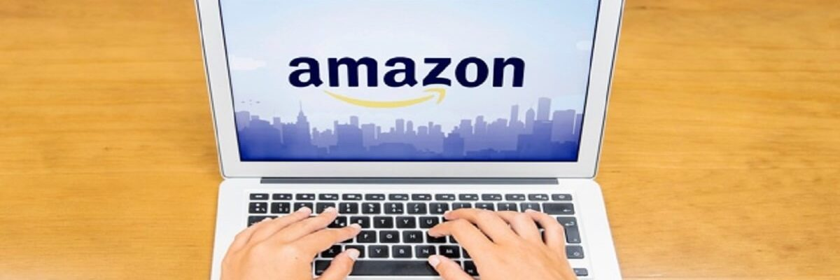 French Ruling Pushes Amazon to Close its Warehouses over COVID-19 Health Concerns - Appy Pie