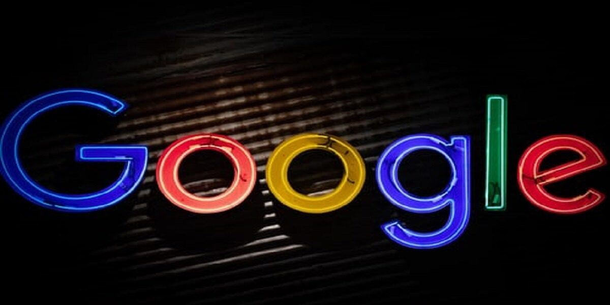 Google Saw More than 18 Million Daily Malware and Phishing Emails Related to COVID-19 Last Week - Appy Pie