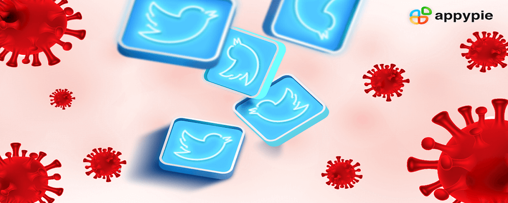 Twitter will Remove Misleading Tweets that Could Incite People to Engage in Harmful Activity - Appy Pie