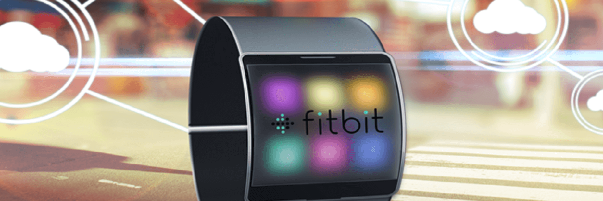 Appy Pie - Fitbit may come up with 4G-Enabled Smartwatch for Kids in 2020