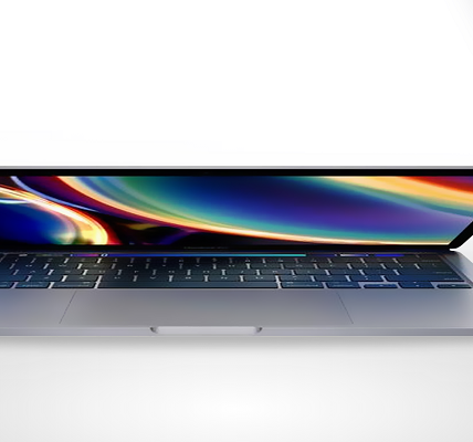 Apple Launches 13-inch MacBook Pro with Magic Keyboard and Extra Storage - Appy Pie