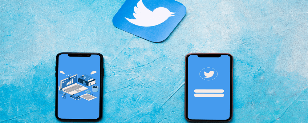 Twitter to roll out new cleaner interface for threaded conversations - Appy Pie