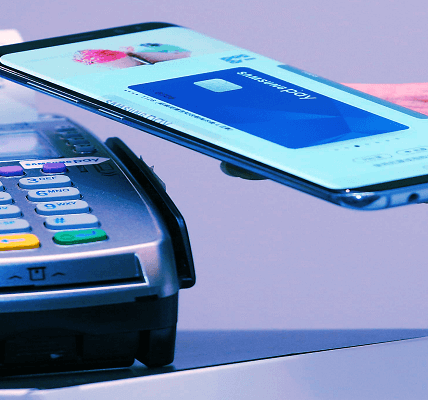 Samsung Planning to launch its own version of Debit Card - Appy Pie