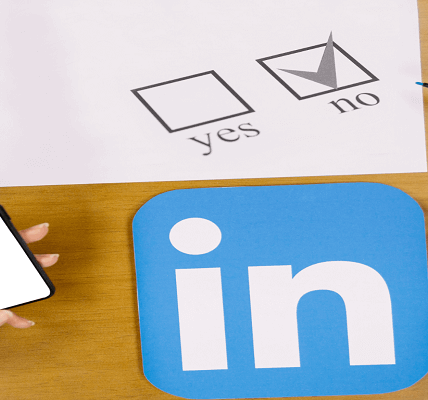 LinkedIn brings back own polls feature to facilitate more engagement - Appy Pie